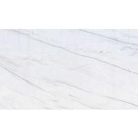 QTZMONBLASLAB2P - Mont Blanc Slab - Mont Blanc