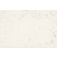 SEQBIAVENSLAB2P - Sequel Quartz Slab - Bianco Venatino