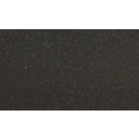 SEQBRNLEFSLAB2P - Sequel Quartz Slab - Brown Lefan