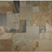 SLTBCHWOD0808GHC - Beachwood Tile - Beachwood