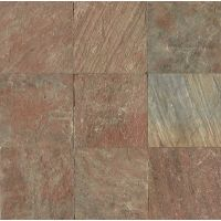 SLTCOPPER1212G - Copper Tile - Copper