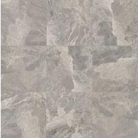 STPCLABA1212M - Classic Tile - Bardiglietto