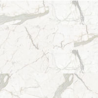 STPPLACLA1530P - Plane Tile - Classico (Calacatta)