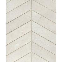 TCRMFLCHVAP - Marfil Mosaic - Alabaster