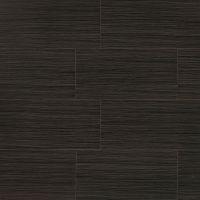TCRRUN36E-9 - Runway Tile - Ebony