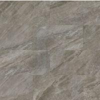 TCRSM36G - Stone Mountain Tile - Gris