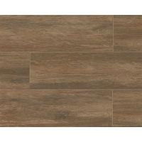 TCRWD26N - Distressed Tile - Noce