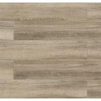 TCRWF2120S - Forest Tile - Straw