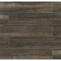 TCRWF29B - Forest Tile - Black