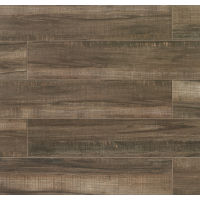 TCRWF29C - Forest Tile - Cherry