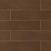 TCRWH1560W-12 - Heathland Collection Tile - Walnut