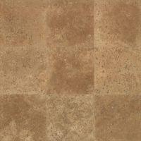 TRVCHCLTE1818FH - Chocolate Tile - Chocolate