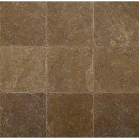 TRVCOBBRN2424T - Cobblestone Brown Paver - Cobblestone Brown