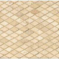 TRVMDBGDIA - Mediterranean Beige Mosaic - Mediterranean Beige
