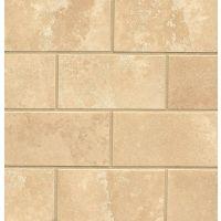 TRVVERSND36FH - Veracruz Sand Tile - Veracruz Sand