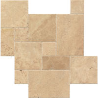 TRVWARMWALPIC - Warm Walnut Tile - Warm Walnut