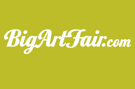 BigArtFair