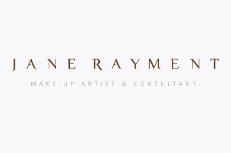 Jane Rayment
