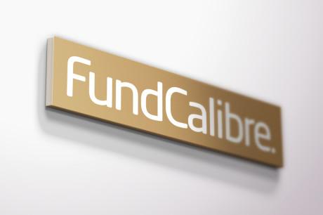 FundCalibre