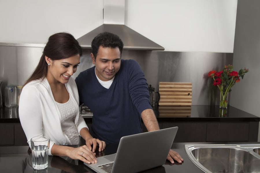 Haven't disclosed details of your insurance policy to your family? Read this