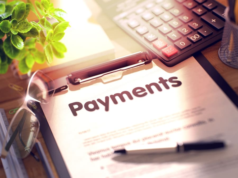 The Do's And Don'ts of Home Loan Prepayment