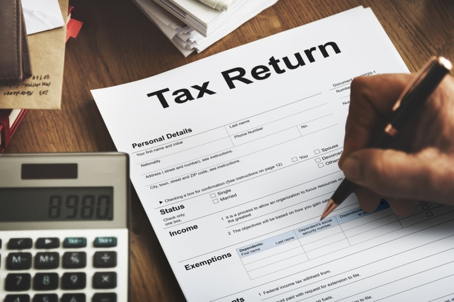 Important Tax Saving Schemes In Our Country