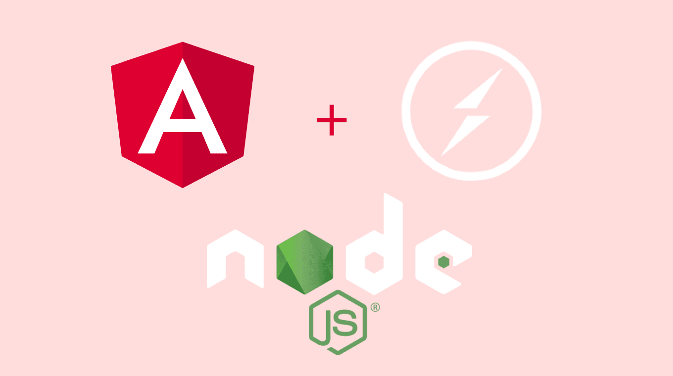 Creating a Real time chat app with Angular and Socket.io withNodeJS