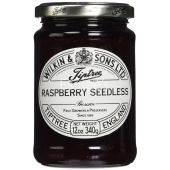 Wilkin & Sons  Raspberry Seedless Conserve New