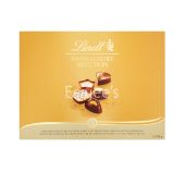 Lindt Swiss Luxury Selection Chocolate