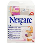 Nexcare Maternity Support Medium