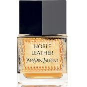 Yves Saint Laurent Noble Leather Eau De Parfum Spray for Women