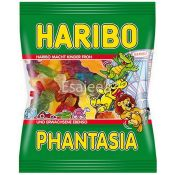 Haribo Phantasia Fantastik Jelly