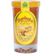 Marhaba Honey