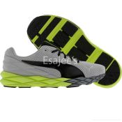 Puma   Gility Men's Running Shoes