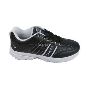 Coogi Men's Chambers Athletic Sneakers Shoes