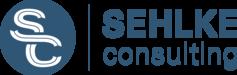 Sehlke Consulting, LLC Logo
