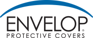 Shield Technologies Corporation Logo