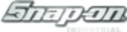 Snap-On Industrial Logo
