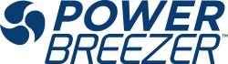 Breezer Holdings, LLC Logo