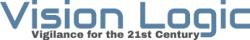 Vision Logic Logo