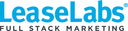 Lease Labs Logo