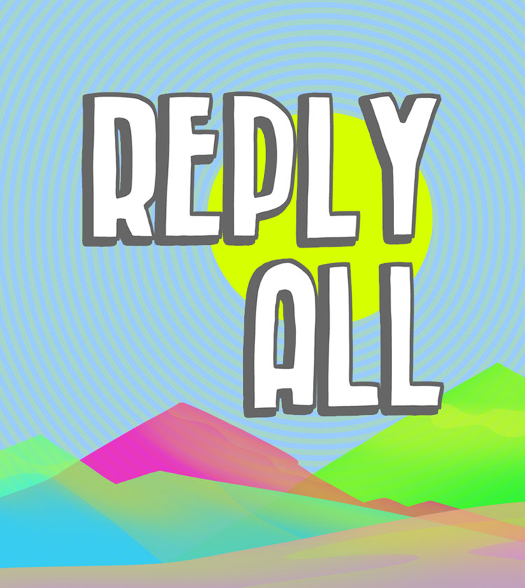Reply All