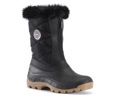 Olang Nancy Womens Snow Boots