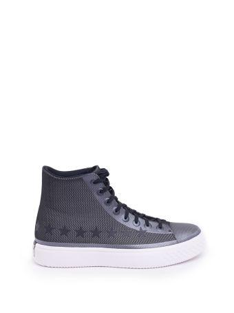 Converse Chuck Modern Hi-top Sneakers