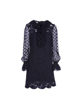 Philosophy Lace Dress