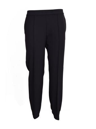 Blugirl Slimfit Trousers