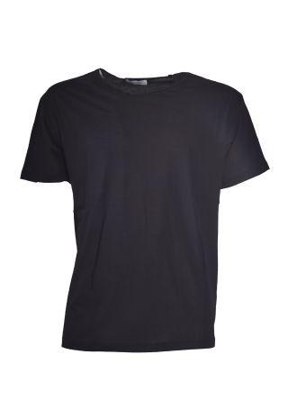 Valentino Chain Threaded T-shirt