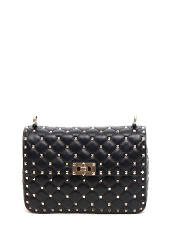 Valentino Garavani Medium Shoulder Bag