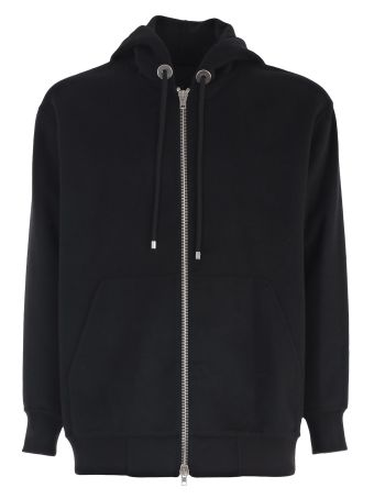 Alexander Wang Fleece