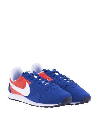 Nike Pre Montreal Sneakers